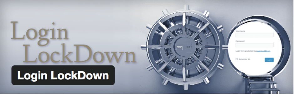 login lockdown1